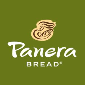 PaneraBread_Color_web
